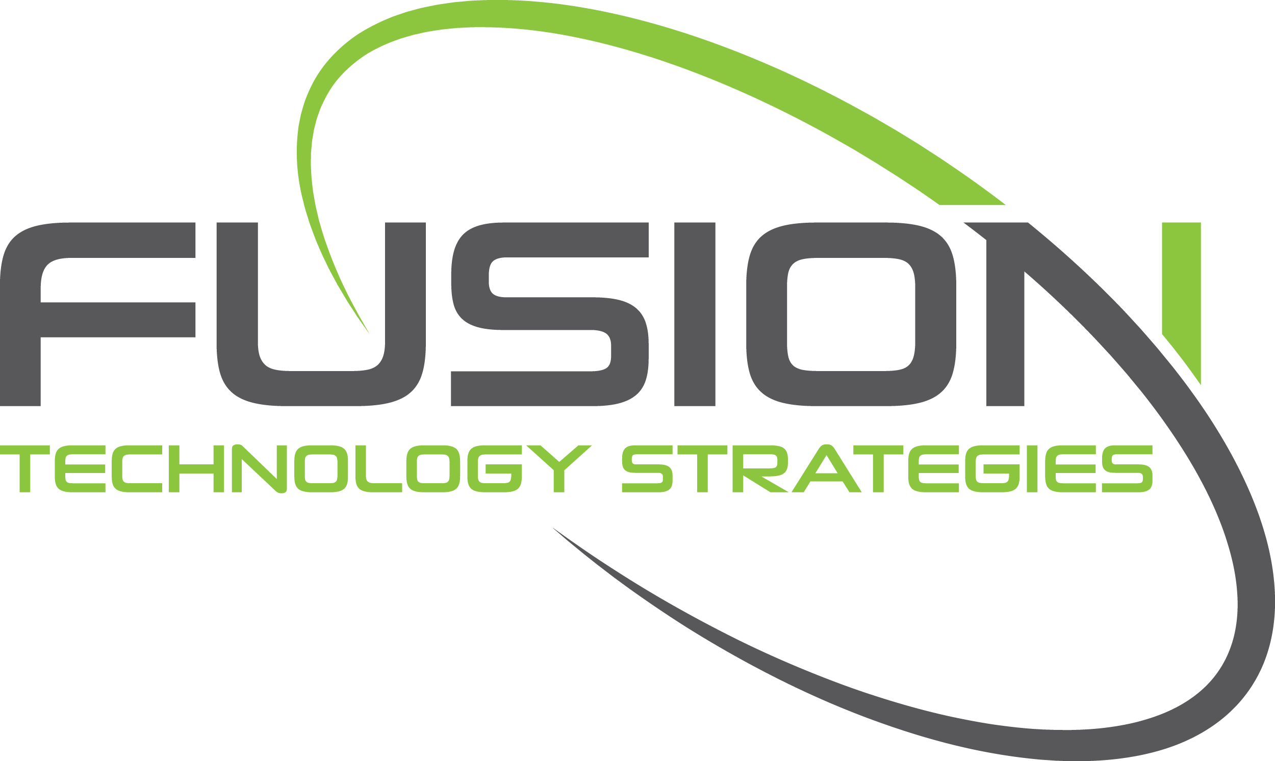 Fusion Technology Strategies Website